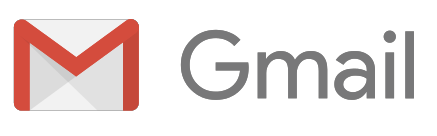 Integrate Gmail with Greenhouse